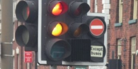 traffic_lights - Ростов.РФ