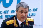 Юрий Попов - DonNews.Ru
