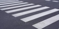 depositphotos_153490456-stock-photo-zebra-crossing-on-the-road - Ростов.РФ