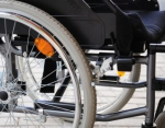 wheelchair-798420_960_720 - Ростов.РФ