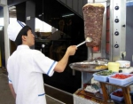 kebab_vendor_in_ashgabat - Ростов.РФ