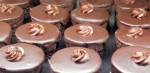 mini-chocolate-cakes-774677_960_720 - Дон-ТР