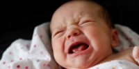 little-baby-crying-300x200 - Ростов.РФ