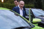 Владимир Путин, фото Алексея Дружинина / ТАСС) - DonNews.Ru